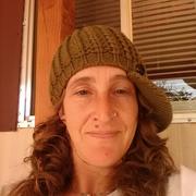Cassie L. - Wittmann Pet Care Provider