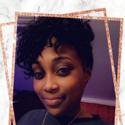 Nicole A., Care Companion in Roanoke, VA with 2 years paid experience