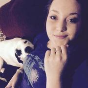 Olivia K. - Wilkesboro Pet Care Provider