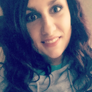 Nikki R. - Nacogdoches Pet Care Provider