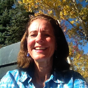 Stephanie S. - Park City Nanny