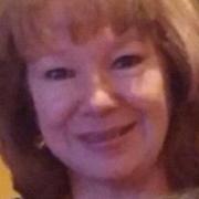 Patricia C. - Covington Nanny