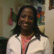Jacqueline T. - Bronxville Care Companion