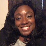 Taneisha R. - Baton Rouge Babysitter