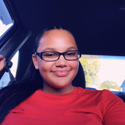 Nia B., Nanny in Rochester, NY with 2 years paid experience