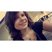 Courtney C. - Waynesboro Babysitter