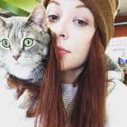 Celia W. - Chicago Pet Care Provider