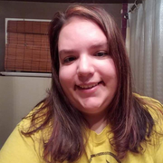 "Chrissie E. - Pennsburg <span class=""translation_missing"" title=""translation missing: en.application.care_types.child_care"">Child Care</span>"