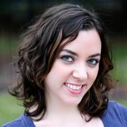 Nicole C. - Philadelphia Babysitter