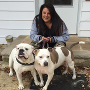 Camy B. - Toms River Pet Care Provider