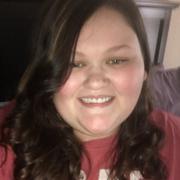 Bailey H. - Edwardsville Babysitter