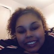 Ambrieanna M. - Newark Babysitter