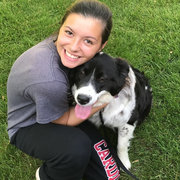 Breanna D., Pet Care Provider in Warren, MI with 2 years paid experience