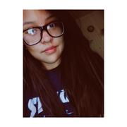 Kyla D. - Mesa Babysitter