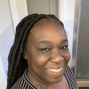 Connie B., Babysitter in Pompano Beach, FL with 27 years paid experience
