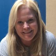 Lauren S. - Little Rock Babysitter