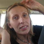 Rebecca L. - Williamston Pet Care Provider