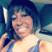 Danielle B., Nanny in Bronx, NY with 10 years paid experience
