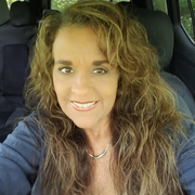 Michelle F., Babysitter in Chagrin Falls, OH with 20 years paid experience