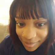 """Crystal C. - Chicago <span class=""""translation_missing"""" title=""""translation missing: en.application.care_types.child_care"""">Child Care</span>"""