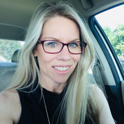 Jennifer M., Care Companion in Arlington, TX with 0 years paid experience