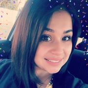 Maria M. - North Chicago Babysitter