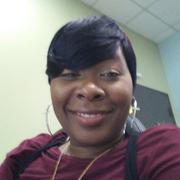 Shantavius S., Nanny in Atlanta, GA with 8 years paid experience