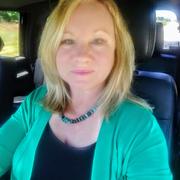 Dawn W., Care Companion in Eatonton, GA with 1 year paid experience