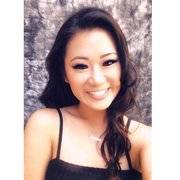 """Tiffany C. - Porter Ranch <span class=""""translation_missing"""" title=""""translation missing: en.application.care_types.child_care"""">Child Care</span>"""