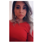 Daniela C. - Chicago Babysitter