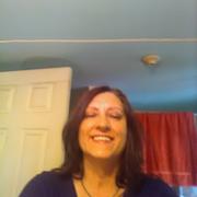 Mary M. - Reidsville Pet Care Provider