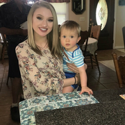 Victoria S., Babysitter in Greenville, SC with 2 years paid experience