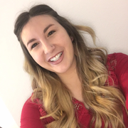 Amanda P., Babysitter in Vista, CA with 1 year paid experience