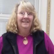 Nette J. - East Bend Pet Care Provider