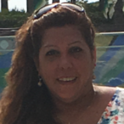 Tania J. M. - Lake Mary Babysitter