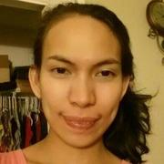 Jenifer C. - Monmouth Junction Babysitter