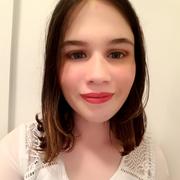 Jenna F. - Revere Pet Care Provider