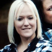Nicki C., Nanny in Saint Maries, ID with 16 years paid experience