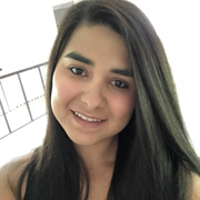 """Nadia S. - American Fork <span class=""""translation_missing"""" title=""""translation missing: en.application.care_types.child_care"""">Child Care</span>"""