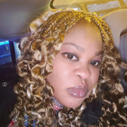 Adebisi Anjola Tawakalitu A., Care Companion in Glen Burnie, MD with 3 years paid experience