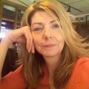 Deborah D. - Grantsville Care Companion