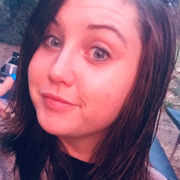 Ashlynn M., Care Companion in Mira Loma, CA 91752 with 1 year paid experience