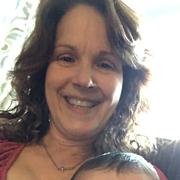 Debra B. - Williamsport Nanny