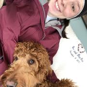 Lillian B. - Seaford Pet Care Provider