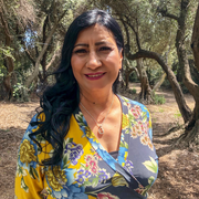 Lourdes S., Babysitter in Fontana, CA with 14 years paid experience