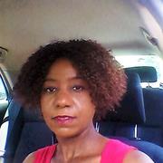 Musowe K. - Garner Nanny
