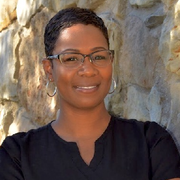 Melissa P. - Irving Care Companion