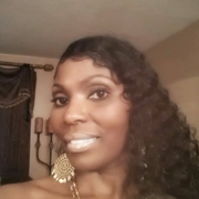 Adrienne M. - Birmingham Nanny