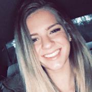Leah G. - Lakebay Babysitter