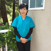 "Keiko W. - Hayward <span class=""translation_missing"" title=""translation missing: en.application.care_types.child_care"">Child Care</span>"